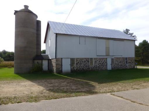 N9134 County Rd. B, Westfield, WI 53964 Photo 21