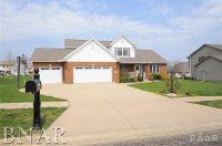 Home for sale: 1019 Greenbrier, Washington, IL 61571