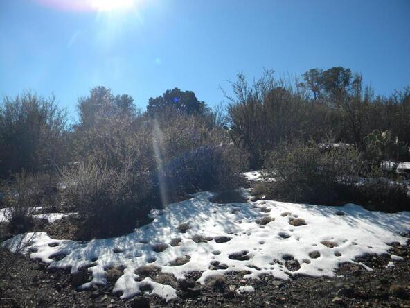 4967 Cactus Pl., Prescott, AZ 86301 Photo 9