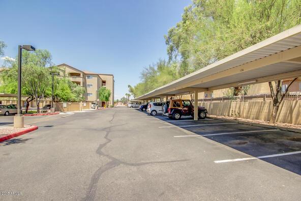 920 E. Devonshire Avenue, Phoenix, AZ 85014 Photo 34