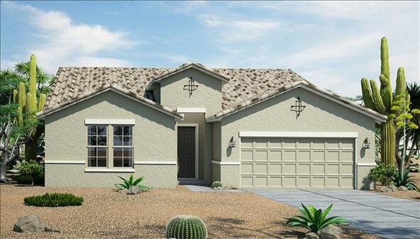2214 W. Angelo Way, San Tan Valley, AZ 85142 Photo 1