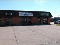 Home for sale: 178 N. Koeller St., Oshkosh, WI 54902