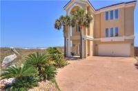 Home for sale: 110 Sea Air, Port Aransas, TX 78373