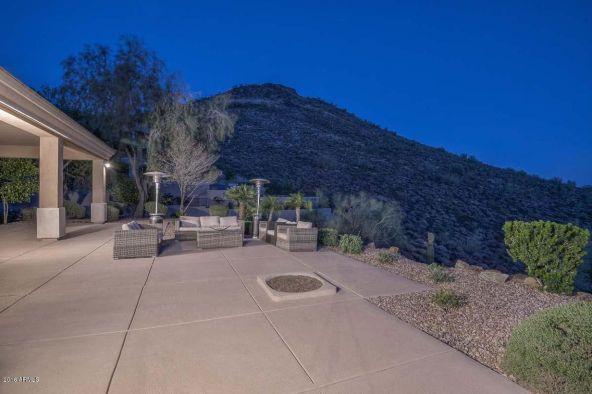 5149 W. Arrowhead Lakes Dr., Glendale, AZ 85308 Photo 103