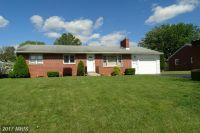 Home for sale: 126 Crider Avenue, Fayetteville, PA 17222