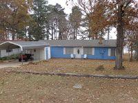 Home for sale: 321 Crestwood Loop, Avinger, TX 75630