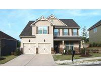 Home for sale: 5650 Sunbury Loop, Evans, GA 30809
