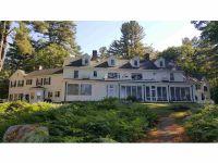Home for sale: 105 Elkins Point, Moultonborough, NH 03254