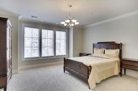 Home for sale: 5200 France Avenue S. #30, Edina, MN 55410