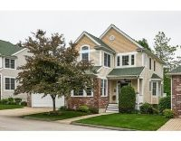 Home for sale: 12 Rose Ct., Walpole, MA 02032