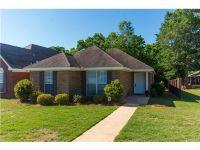 Home for sale: 6100 Burbank Crossing Loop, Montgomery, AL 36117