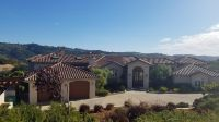Home for sale: 900 la Terraza Ct., Monterey, CA 93940