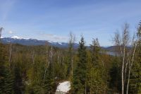 Home for sale: Nna Lot 1 Cresthaven Dr., Sandpoint, ID 83864