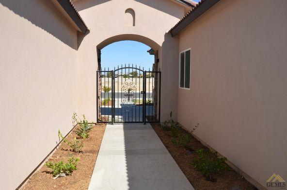14305 Prestonbrook Dr., Bakersfield, CA 93314 Photo 5