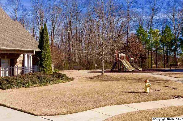 4733 Autumn Dusk Dr., Owens Cross Roads, AL 35763 Photo 16