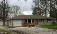 Home for sale: 811 Ritter, Pinckneyville, IL 62274
