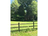 Home for sale: 604 Davis Park Rd., Gastonia, NC 28052