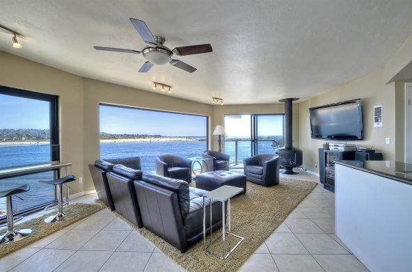 2595 Ocean Front Walk, San Diego, CA 92109 Photo 16