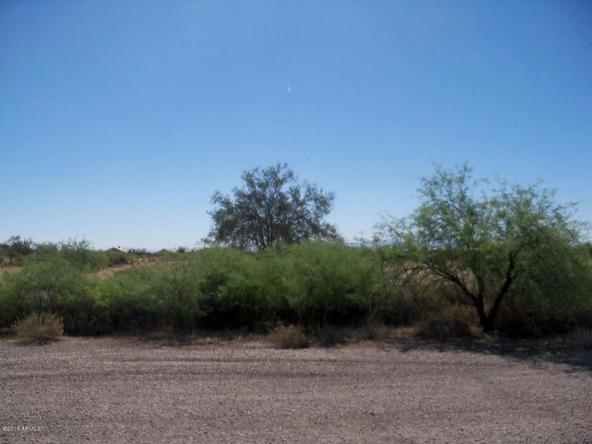 8573 S. Lamb Rd., Casa Grande, AZ 85193 Photo 1