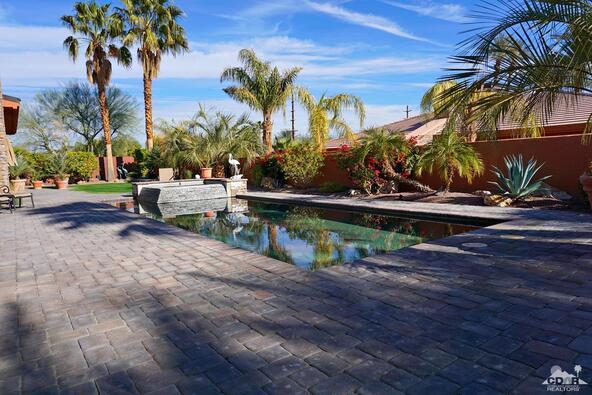 79510 Via Sin Cuidado, La Quinta, CA 92253 Photo 40