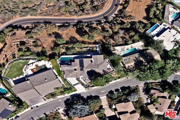 8647 Edwin Dr., Los Angeles, CA 90046 Photo 46
