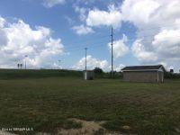 Home for sale: Gjere Avenue, Caledonia, MN 55921