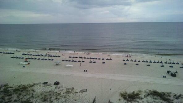 455 Beach Blvd., Gulf Shores, AL 36542 Photo 14