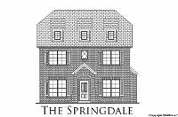 Home for sale: 7030 Southgate Dr., Owens Cross Roads, AL 35763