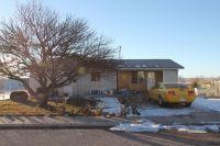 Home for sale: 4955 N. Pioneer, Enoch, UT 84721