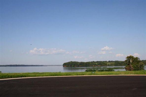 166 River Pointe Dr., Muscle Shoals, AL 35661 Photo 2