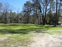 Home for sale: 2741 Crawfordville Hwy., Crawfordville, FL 32327