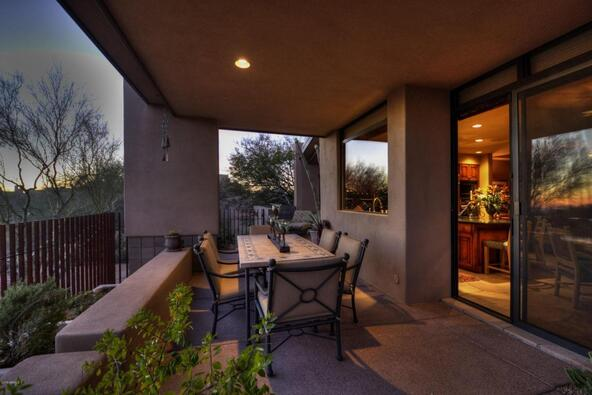 10639 E. Fernwood Ln., Scottsdale, AZ 85262 Photo 24