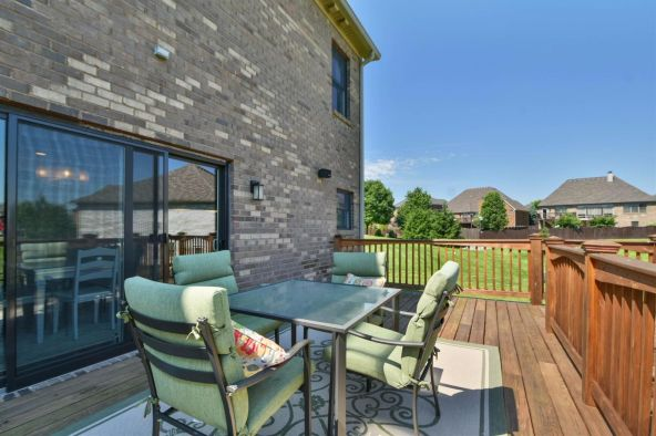 2429 San Milano Pl., Lexington, KY 40509 Photo 60