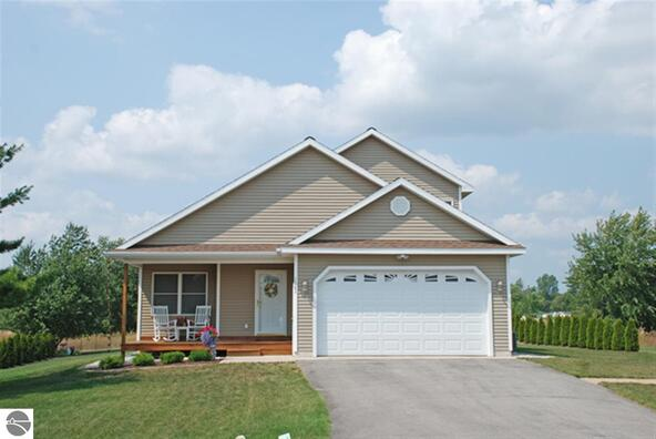 Lot 59 Hansen Cir., Traverse City, MI 49684 Photo 19