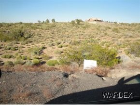 3291 Cerritos Ln., Kingman, AZ 86401 Photo 1