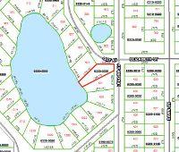 Home for sale: 0 Guy Ave., Interlachen, FL 32148