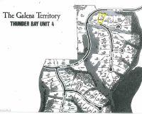 Home for sale: 4 Ravine, Galena, IL 61036
