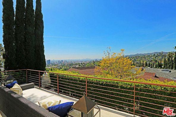 5518 Tuxedo Terrace, Los Angeles, CA 90068 Photo 5