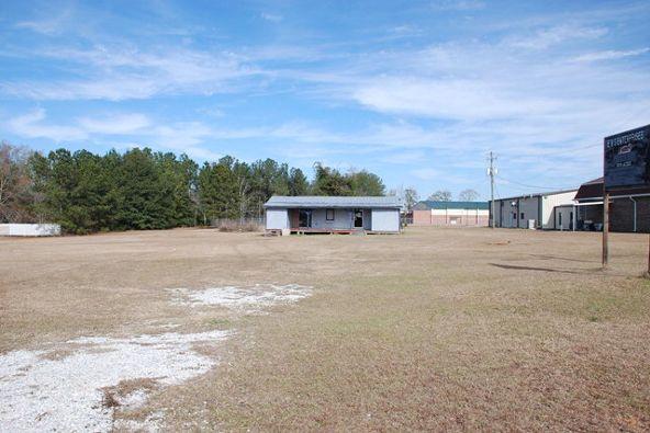 160 Old Hwy. 134, Daleville, AL 36322 Photo 2