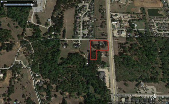7629 Precinct Line Rd., North Richland Hills, TX 76182 Photo 3