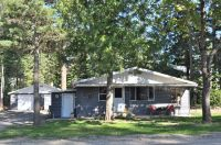 Home for sale: 482 Sacheen Terrace Dr., Newport, WA 99156