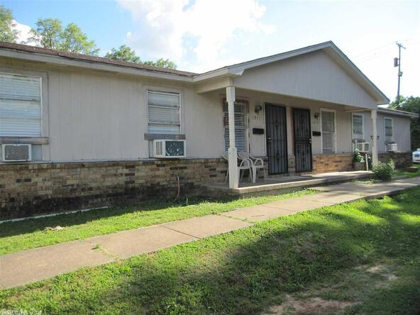 1915 N. Magnolia St., North Little Rock, AR 72114 Photo 2