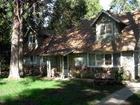 Home for sale: 3830 Mary Ann Ln., Lake Almanor, CA 96137
