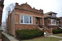 Home for sale: 2534 Gunderson Avenue, Berwyn, IL 60402
