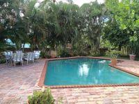Home for sale: 470 N.E. 14th St., Boca Raton, FL 33432