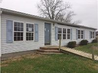 Home for sale: Laurel, IN 47024