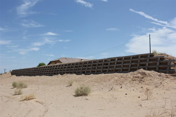 1774 W. 34 Pl., Yuma, AZ 85365 Photo 11