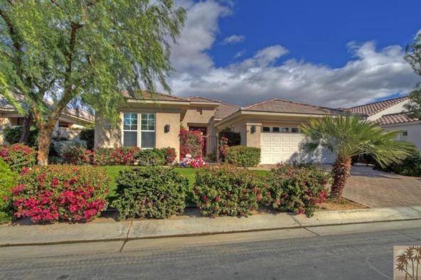 80530 Via Terracina, La Quinta, CA 92253 Photo 1