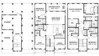 Home for sale: 13783 Scenic Highway 98, Fairhope, AL 36532