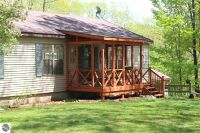 Home for sale: 15872 Deer Run Rd., Leroy, MI 49655